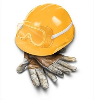 sicurezza sul lavoro milano